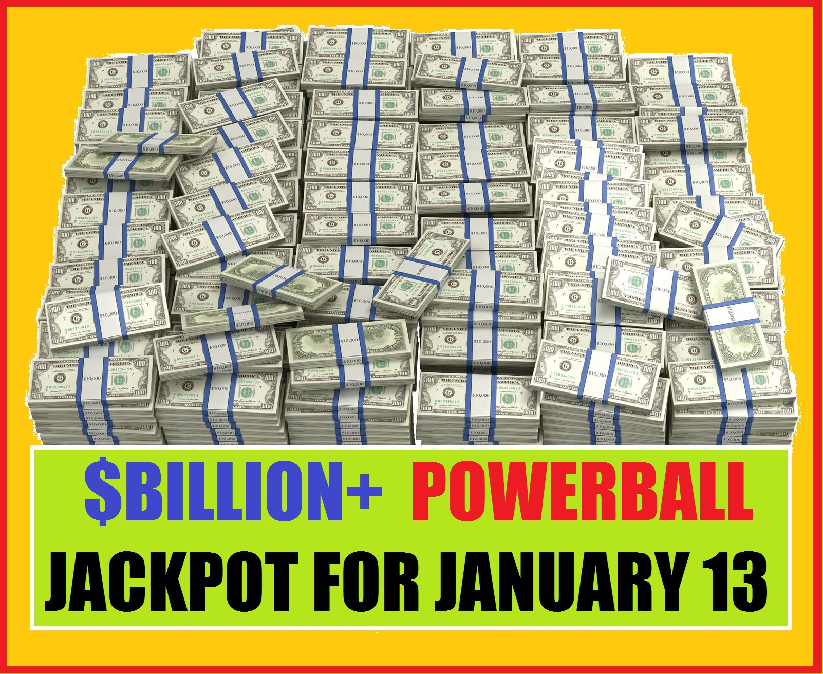 powerball mega millions tax analysis